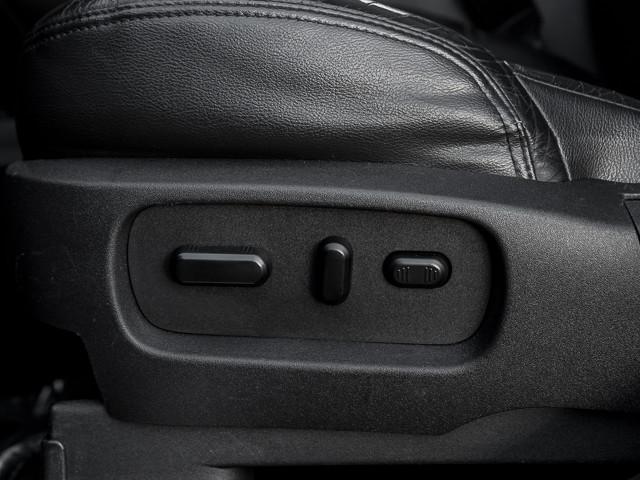 2013 Lincoln MKT Burbank, CA 30