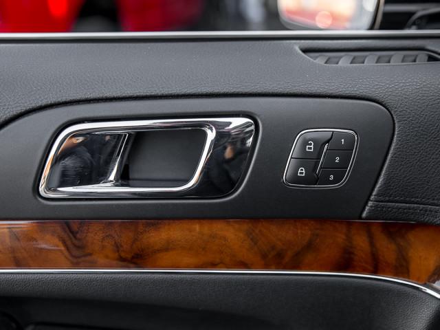 2013 Lincoln MKT Burbank, CA 31