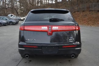 2013 Lincoln MKT Naugatuck, Connecticut 3