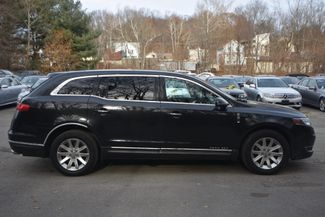 2013 Lincoln MKT Naugatuck, Connecticut 5