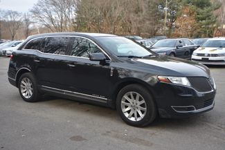 2013 Lincoln MKT Naugatuck, Connecticut 6