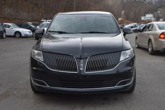 2013 Lincoln MKT Naugatuck, Connecticut 7