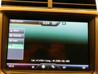 2013 Lincoln MKX   city Ohio  North Coast Auto Mall of Cleveland  in Cleveland, Ohio