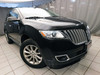 2013 Lincoln MKX   city Ohio  North Coast Auto Mall of Cleveland  in Cleveland, Ohio