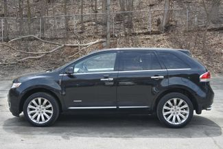 2013 Lincoln MKX Naugatuck, Connecticut 1