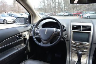 2013 Lincoln MKX Naugatuck, Connecticut 15