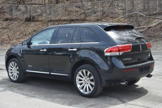 2013 Lincoln MKX Naugatuck, Connecticut 2
