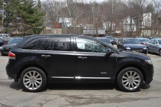 2013 Lincoln MKX Naugatuck, Connecticut 5