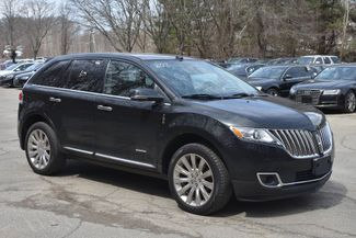 2013 Lincoln MKX Naugatuck, Connecticut 6