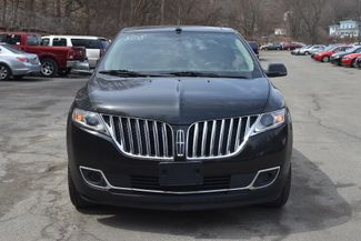 2013 Lincoln MKX Naugatuck, Connecticut 7