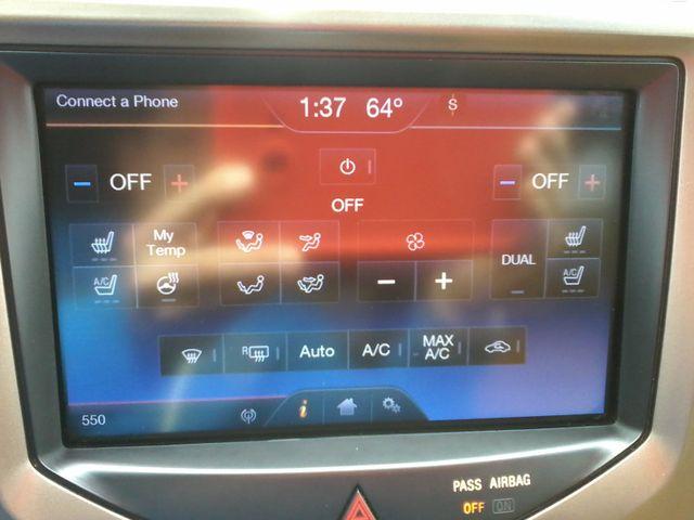 2013 Lincoln MKX SUV San Antonio, Texas 22