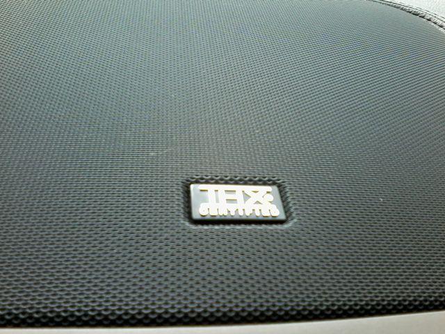 2013 Lincoln MKX SUV San Antonio, Texas 24