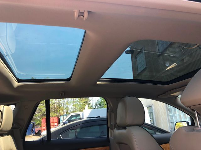 2013 Lincoln MKX Sterling, Virginia 36