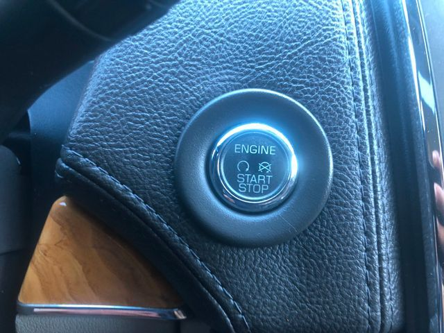 2013 Lincoln MKX Sterling, Virginia 39