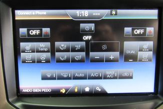 2013 Lincoln MKX W/ NAVIGATION SYSTEM/ BACK UP CAM Chicago, Illinois 41