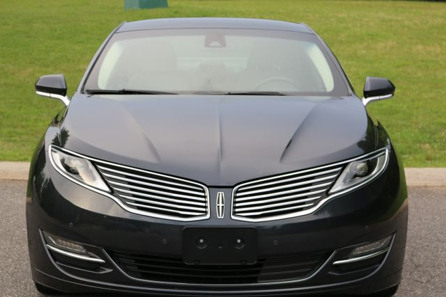 2013 Lincoln MKZ Mooresville, North Carolina 1