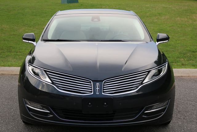 2013 Lincoln MKZ Mooresville, North Carolina 79