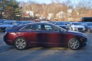 2013 Lincoln MKZ Naugatuck, Connecticut 5
