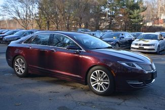 2013 Lincoln MKZ Naugatuck, Connecticut 6