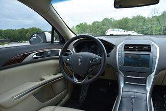 2013 Lincoln MKZ Hybrid Naugatuck, Connecticut 15