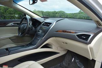 2013 Lincoln MKZ Hybrid Naugatuck, Connecticut 9