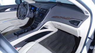 2013 Lincoln MKZ Hybrid Virginia Beach, Virginia 29