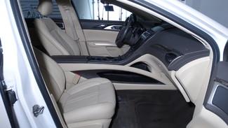 2013 Lincoln MKZ Hybrid Virginia Beach, Virginia 20