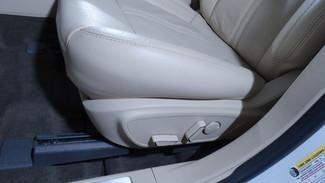 2013 Lincoln MKZ Hybrid Virginia Beach, Virginia 25
