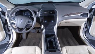 2013 Lincoln MKZ Hybrid Virginia Beach, Virginia 13