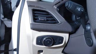 2013 Lincoln MKZ Hybrid Virginia Beach, Virginia 26