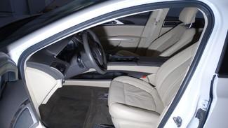 2013 Lincoln MKZ Hybrid Virginia Beach, Virginia 18