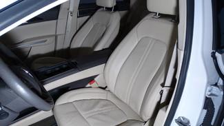 2013 Lincoln MKZ Hybrid Virginia Beach, Virginia 19
