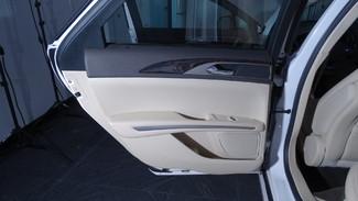 2013 Lincoln MKZ Hybrid Virginia Beach, Virginia 30