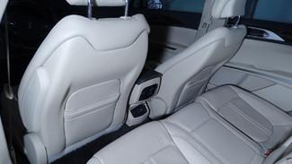 2013 Lincoln MKZ Hybrid Virginia Beach, Virginia 32