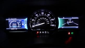 2013 Lincoln MKZ Hybrid Virginia Beach, Virginia 15