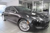 2013 Lincoln MKZ W/ BACK UP CAM Chicago, Illinois