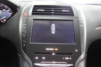 2013 Lincoln MKZ W/ BACK UP CAM Chicago, Illinois 25
