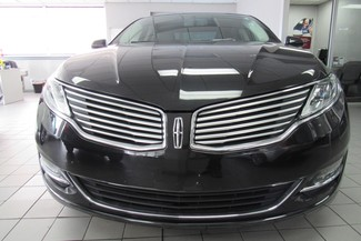 2013 Lincoln MKZ W/ BACK UP CAM Chicago, Illinois 1