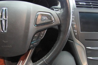 2013 Lincoln MKZ W/ BACK UP CAM Chicago, Illinois 28