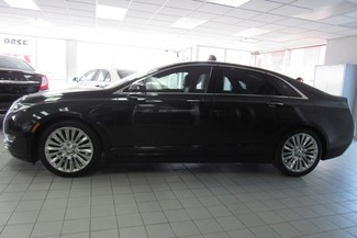 2013 Lincoln MKZ W/ BACK UP CAM Chicago, Illinois 5