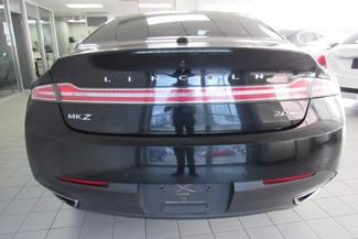 2013 Lincoln MKZ W/ BACK UP CAM Chicago, Illinois 9