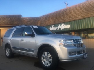 2013 Lincoln Navigator in Dickinson, ND