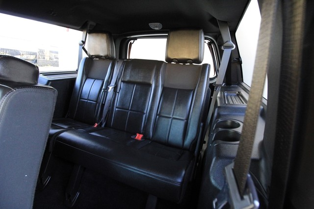 2013 Lincoln Navigator L MDL* NAVI* BACK UP* HEATED* DVD*  LOW MI* THX* PWR GATE* LEATHER* 3RD ROW* LOADED Las Vegas, Nevada 43