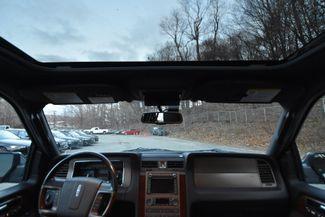 2013 Lincoln Navigator L Naugatuck, Connecticut 12