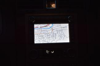 2013 Lincoln Navigator L Naugatuck, Connecticut 18