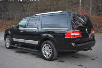 2013 Lincoln Navigator L Naugatuck, Connecticut 2