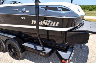 2013 Malibu 23 LSV Lindsay, Oklahoma 18