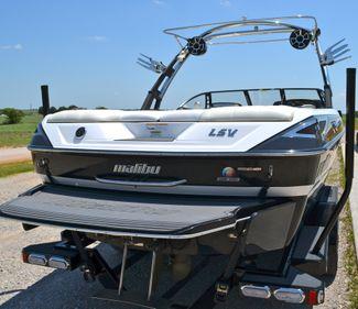 2013 Malibu 23 LSV Lindsay, Oklahoma 39
