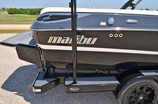 2013 Malibu 23 LSV Lindsay, Oklahoma 41