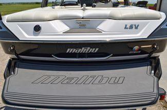 2013 Malibu 23 LSV Lindsay, Oklahoma 55